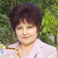 Светлана Владимировна, Сиделка, Москва, улица Щорса, Солнцево
