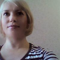 ********* Яна Борисовна