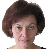 ********* Оксана Анатольевна