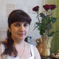 Домработница, Москва,улица Артюхиной, Печатники, Татьяна Михайловна