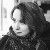 ******** Мария Викторовна