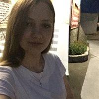 ***** Татьяна Викторовна