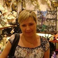 Юлия Владимировна, Сиделка, Москва, улица Чкалова, Лианозово