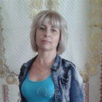 Татьяна Леонидовна, Сиделка, Москва,Лесная улица, Менделеевская
