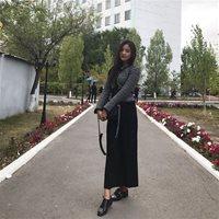 Няня, Казахстан,Астана,улица Нажимеденова, Президентский парк, Алуа Куанышкызы