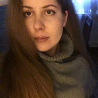 ***** Елена Андреевна