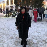 ******* Эльза Васильевна