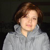 ******* Нодира Алишеровна