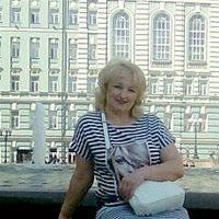 Оксана Николаевна, Домработница, Подольск, Климовск, СНТ Березка-2, 1-й квартал, Климовск