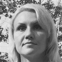 Екатерина Викторовна, Няня, Москва,Пролетарский проспект, Кантемировская