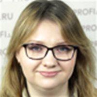 Репетитор, Химки, улица Панфилова, Химки, Юлия Сергеевна