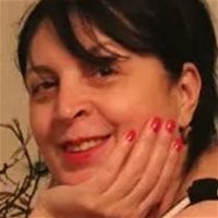Кэти Николаевна, Няня, Москва,улица Лавочкина, Водный стадион