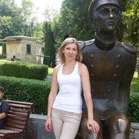 Няня, Москва,улица Маёвок, Рязанский проспект, Ольга Ивановна