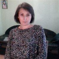Оксана Николаевна, Няня, Москва, улица Усиевича, Аэропорт