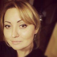 ******* Екатерина Николаевна