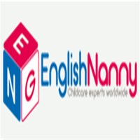 English Nanny