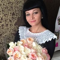 ***** Саломея Андреевна