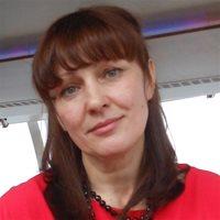Вера Григорьевна, Домработница, Москва, Большая Тульская улица, Тульская