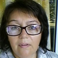 Галина Владимировна, Репетитор, Москва, Нелидовская улица, Сходненская