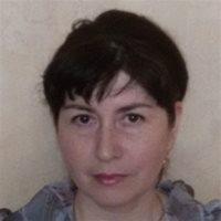 ******** Гульнара Минахметовна