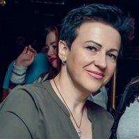 ********* Людмила Борисовна