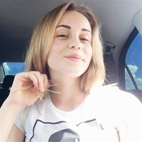 Анастасия Анатольевна, Няня, Аксай,улица Гулаева, Аксай