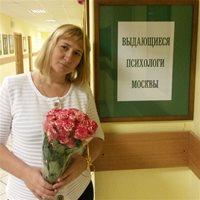Наталья Владимировна, Няня, Москва, Жулебинский бульвар, Жулебино