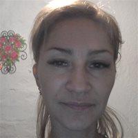 Татьяна Игоревна, Сиделка, Москва,посёлок Коммунарка,улица Липовый Парк, Коммунарка
