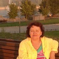 Валентина Владимировна, Репетитор, Москва,улица Маршала Тухачевского, Октябрьское поле
