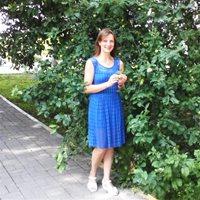 Лилия Вячеславовна, Домработница, Москва,улица Введенского, Беляево