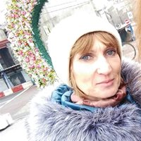 ******* Светлана Константиновна