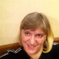 ******* Светлана Алексеевна