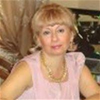 Светлана Дмитриевна, Домработница, Москва,Мининский переулок, Соколиная Гора