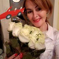 ******** Лидия Михайловна
