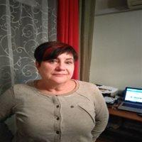 ******** Наталья Анатольевна
