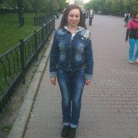 Виктория Александровна, Няня, Москва, Охотничья улица, Сокольники