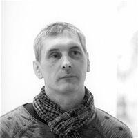 Александр Анатольевич, Репетитор, Москва, улица Куусинена, Полежаевская