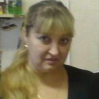 Няня, Москва, Профсоюзная улица, Теплый стан, Людмила Александровна