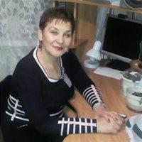 Ирина Николаевна, Домработница, Химки, Ленинградская улица, Химки