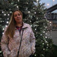 ********* Екатерина Ярославовна