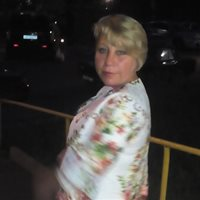 ********** Елена Львовна