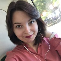 ********* Виолетта Александровна