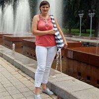 ********* Мария Ивановна