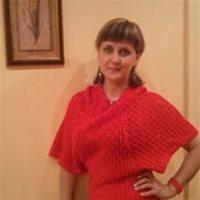 *********** Наталья Викторовна