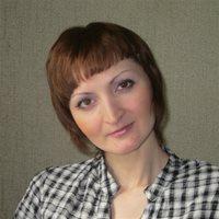 Анна Александровна, Домработница, Москва, Алтайская улица, Щелковская