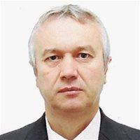 Анатолий Николаевич, Репетитор, Москва, улица Айвазовского, Ясенево