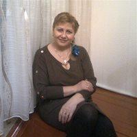Раиса Сергеевна, Няня, Солнечногорск, улица Ленина, Солнечногорск