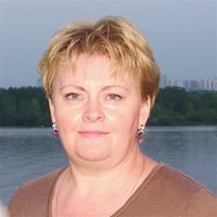 Домработница, Москва,улица Маршала Катукова, Строгино, Ирина Анатольевна