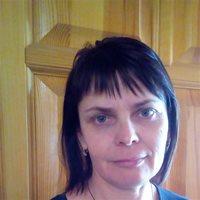 ****** Светлана Алексеевна