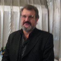 Репетитор, Москва,Снайперская улица, Выхино, Вадим Олегович
